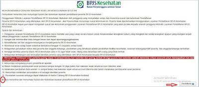cara-daftar-bpjs-kesehatan-online