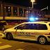 Affaire Théo: Le commissaire d'Aulnay déjà mis en examen pour un scandale de sodomie policière
