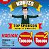 E-loket PROMO Top Sponsor Maret 2018