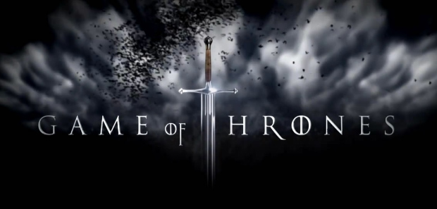 Game Of Thrones Episode 1 Release Dates Announced