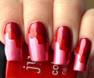 http://lenas-sofa.blogspot.de/2015/06/just-cosmetics-colorazzi-nail-polish.html
