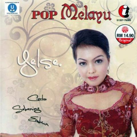 http://www.slowrockmalaysia.com/2016/11/yelse-full-album-sebening-embun-lagu.html