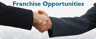 abacus-franchise-opportunities