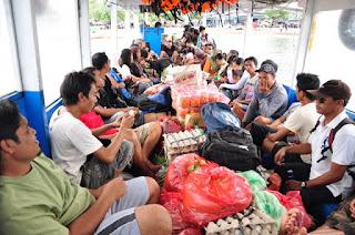 paket wisata lombok, tour lombok, trip lombok, travel lombok murah