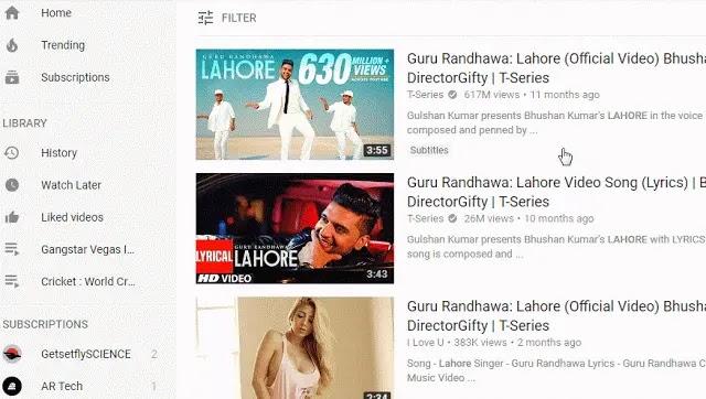 Best YouTube Downloader Online