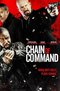 Assistir Chain Of Command – (Legendado) – Online 2015