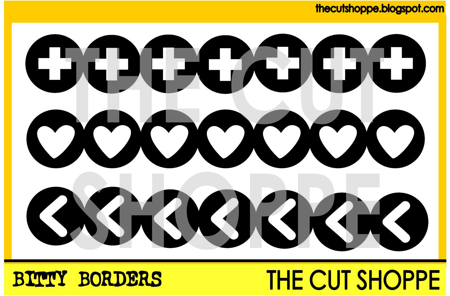 https://www.etsy.com/listing/215684032/the-bitty-borders-cut-file-consists-of-3?ref=shop_home_active_4