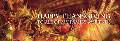 thanksgiving-birthday-banner