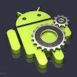 How to do Android Automated Testing