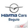 Haima Cars Baguio