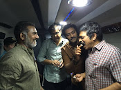 Brahmaji Birthday Celebrations-thumbnail-1