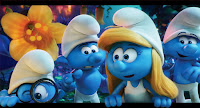 Smurfs: The Lost Village Movie Image 6 (17)