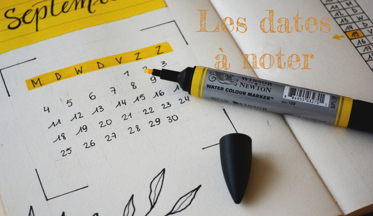 http://www.saintmaximeantony.org/2017/11/les-prochaines-dates-paroissiales.html