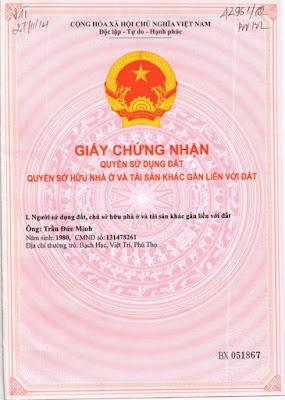 Ban gap nha moi xay tai phuong linh dong thu duc tphcm