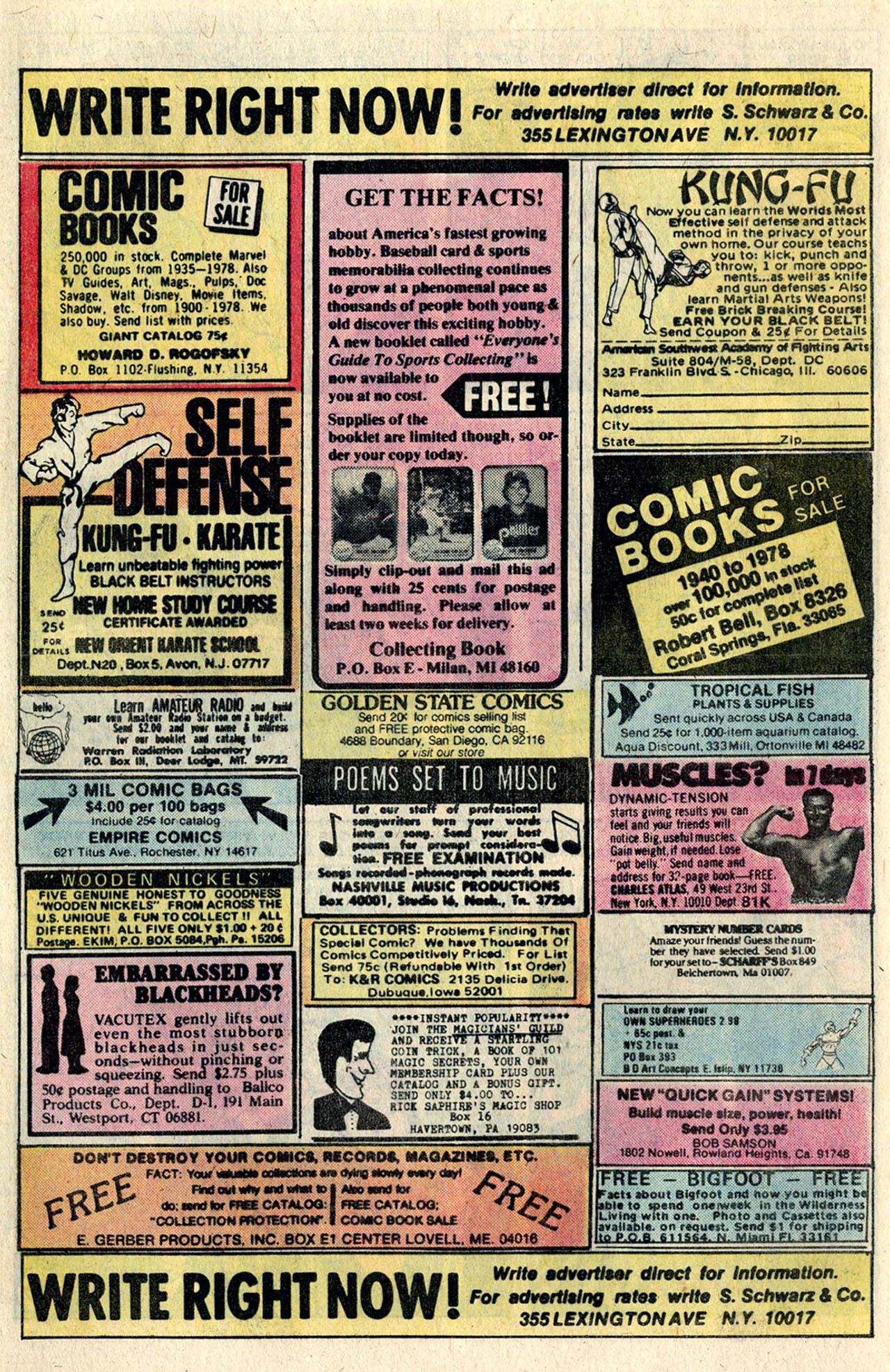 Detective Comics (1937) 507 Page 28