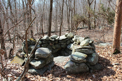 Two Forest Ct Rock Island Il  Stickrod