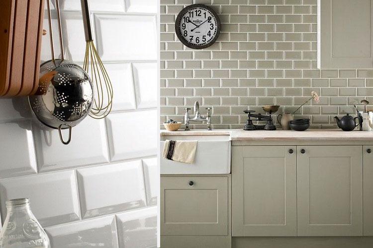 Marzua revestimiento de frentes de cocina - Revestimiento para cocinas ...
