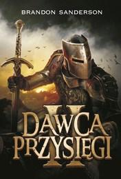 http://lubimyczytac.pl/ksiazka/224865/dawca-przysiegi-czesc-2