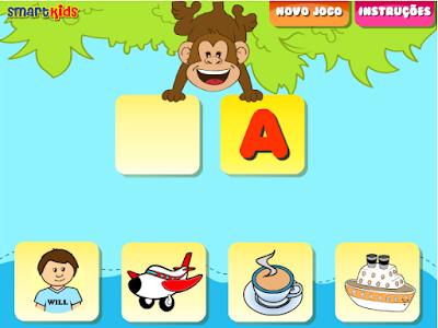 https://www.smartkids.com.br/jogos-educativos/alfabeto-em-flash.html