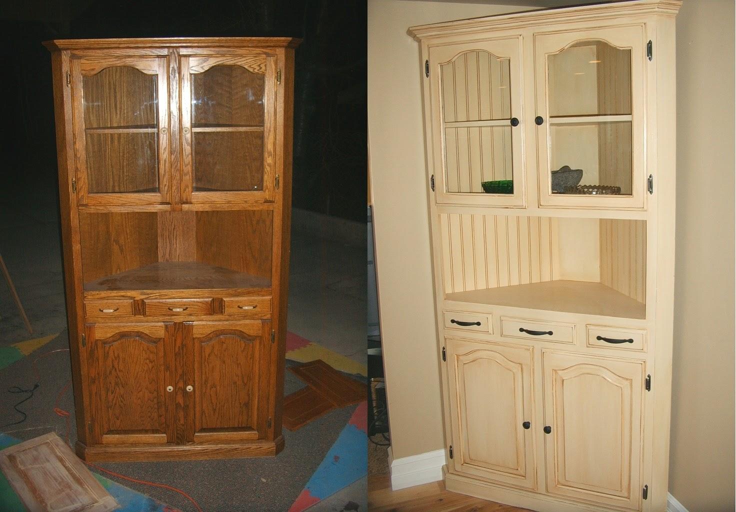 Ez Strip Blog Furniture Refinishing Paint Or Varnish