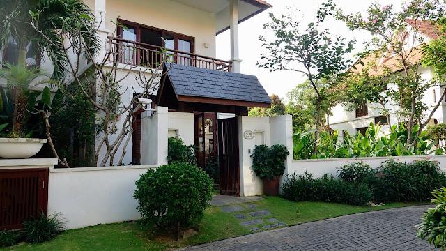 Book phòng khách sạn giá rẻ Đà Nẵng