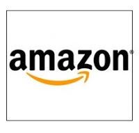 Amazon India Careers