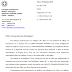 Διευκρινίσεις για το  Υδατοδρόμιο Τήνου  από το Λιμενικό ταμείο Άνδρου - Τήνου.