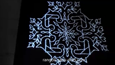 big-kolam-with-dots-1511aw.jpg