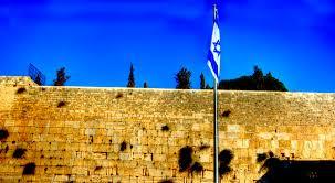 Trump promete reconhecer Jerusalém como capital de Israel