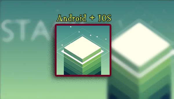 لعبة رائعة حققت ملايين التحميلات في مدة وجيزة (Android + IOS) !