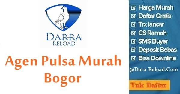 Image Result For Agen Pulsa Murah Tegal