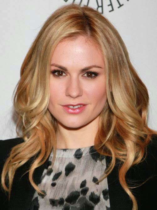 women long hairstyles for square faces 2015 hairstyles