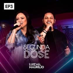 Beijinho De Brincadeira - Luíza e Maurílio Part. Gabriel Diniz