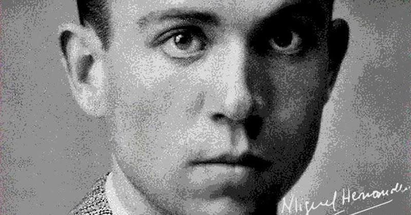 Neruda y España - Julio Galvez Barraza