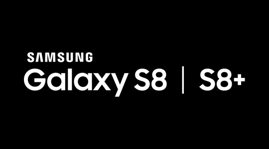 Spesifikasi Lengkap, Fitur, Kelebihan Dan Harga Samsung Galaxy S8+