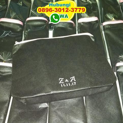 produsen souvenir tempat make up harga grosir 51012