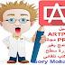 تحميل ARTPIP PRO مجانا برنامج يغير صورة سطح المكتب تلقائي mac و win