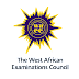 WAEC Timetable for School Candidates (May/June Examinations) 2018/2019