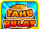 Tahu Bulat APK MOD v6.5 Update Free Download