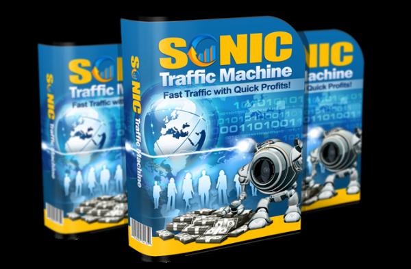 [Image: Sonic-Traffic-Machine-Reviews-Bonuses.png]