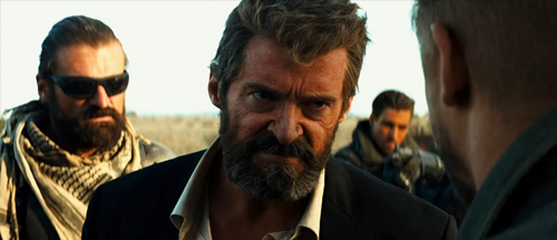 logan-movie-new-trailer-and-poster