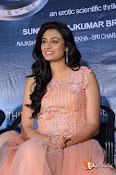 Srivalli Teaser Launch Stills-thumbnail-4