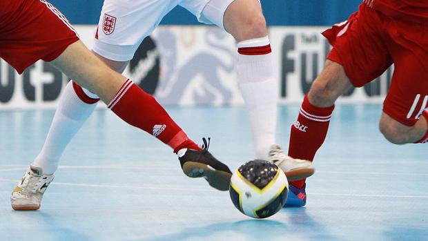 3 Multivitamin Terbaik Untuk Atlet Sepakbola Dan Futsal