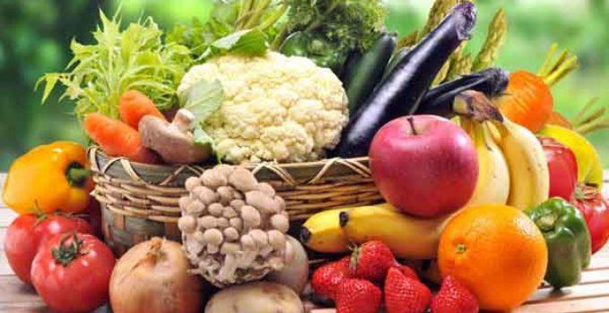 sayuran yang baik untuk penderita batu ginjal