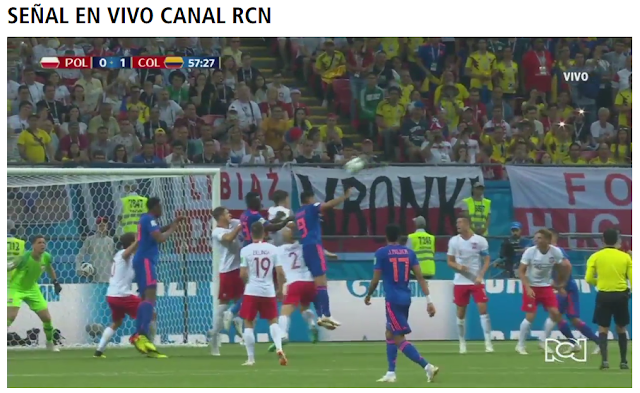 https://www.canalrcn.com/streamingrcn/