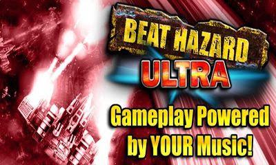 Beat Hazard Ultra Mod Apk Download