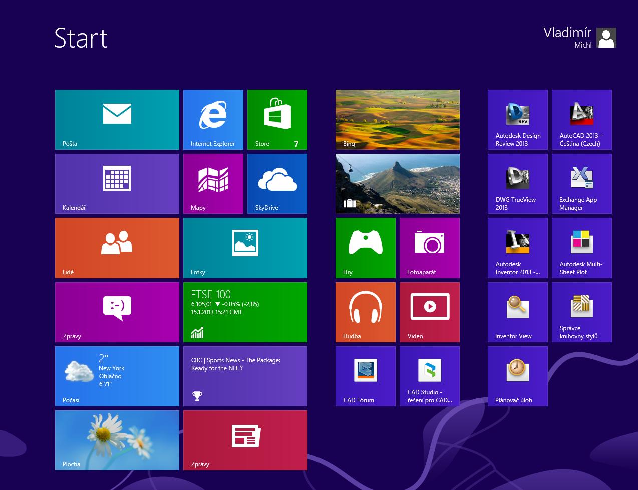 Dwg trueview download for windows 7 64 bit   Autodesk DWG TrueView
