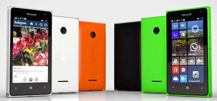 Microsoft Lumia 640 Lte Root  Como cargar la bateria con el telefono
