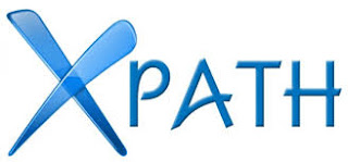 Introducing XPath ebook