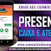SELEÇÃO PRESENCIAL PARA SHOPPINGS NA FUNÇÃO DE CAIXA E ATENDENTE